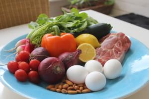 Mat-för-en-bättre-hälsa-0081